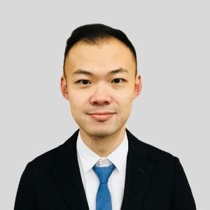 Alvin Chao