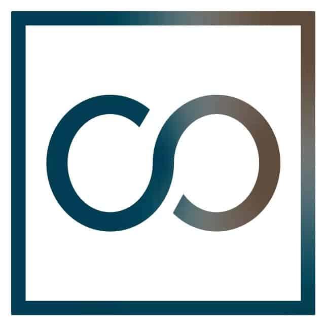 05_Copper Mark_Logo_Social Digital_CMYK-CC