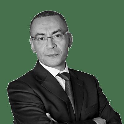 Laurent_Chokoaule