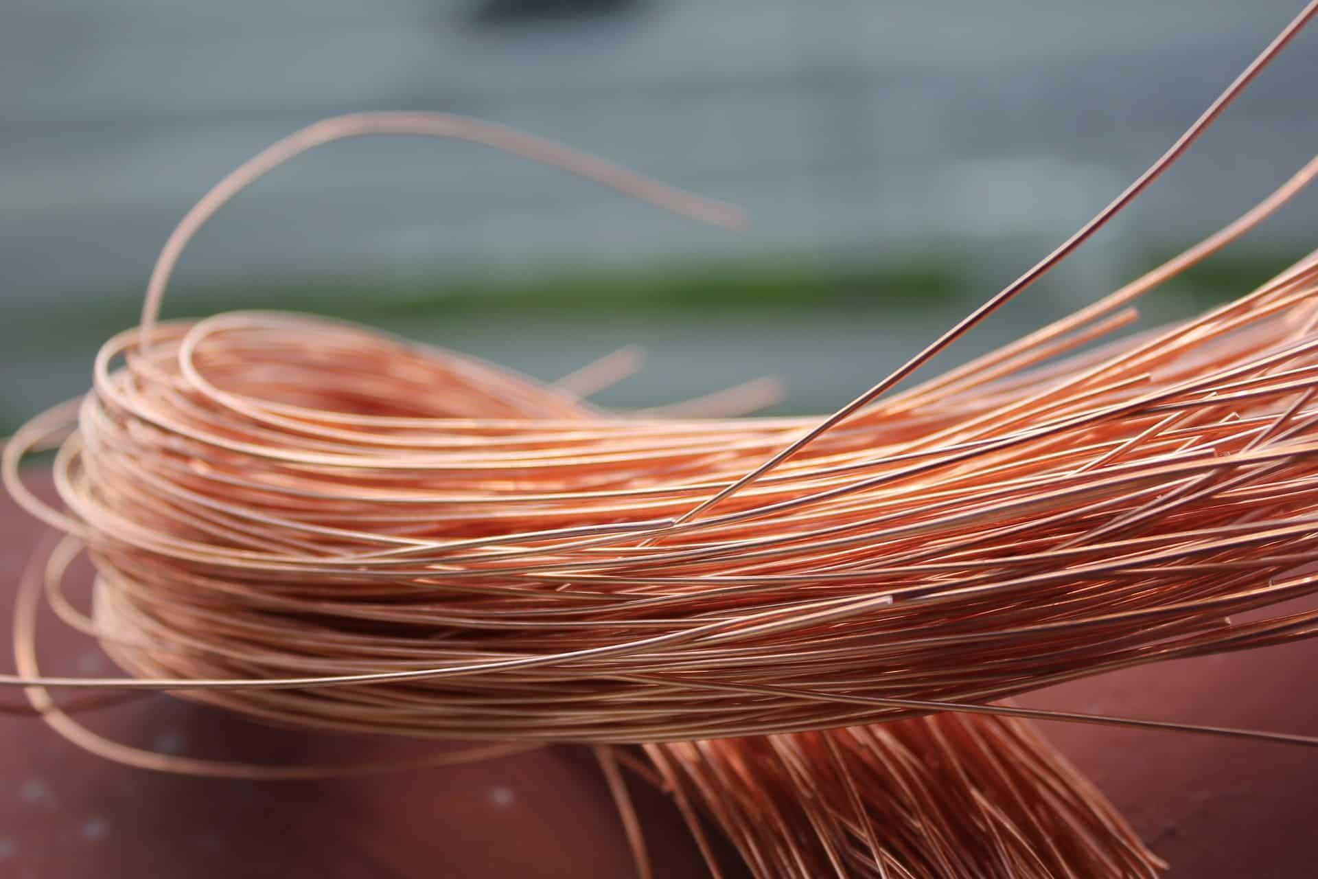 copper-1711056_1920