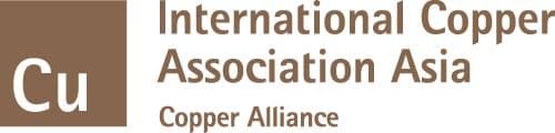 ICA_Asia-CA-logo