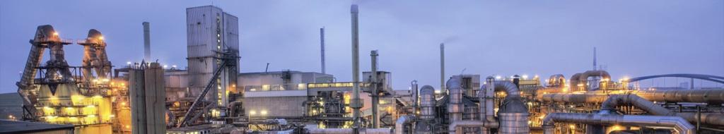 copper-industry-1400x260-1024x190