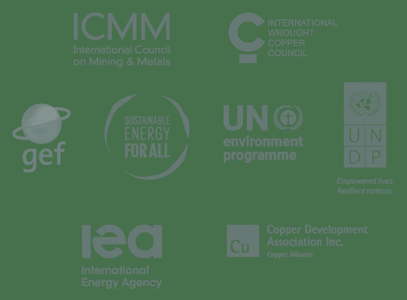 strategic-partners-logos