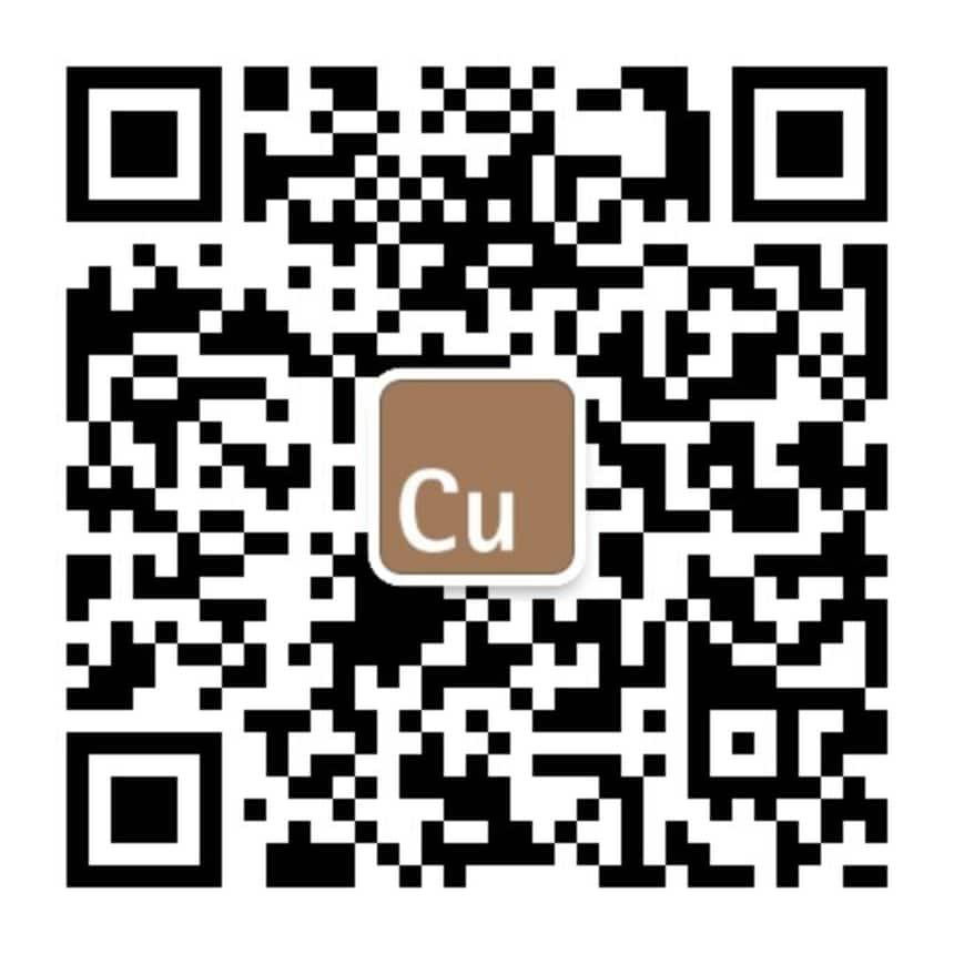 ICA_wechat_qr_code